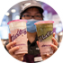 jessie cai franchise owner chatime