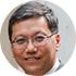 keenan wong chatime franchise owner